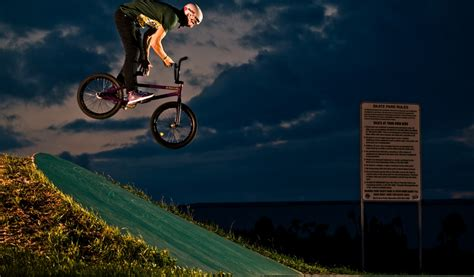 imagenes de otoño 1024x600 hd bicicletas bmx hd 1024x600 imagenes wallpapers gratis