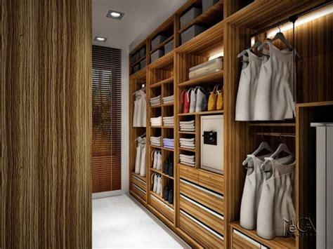 Lit Multifonction De Luxe by 24 Id 233 Es De Dressing Pour Votre Loft