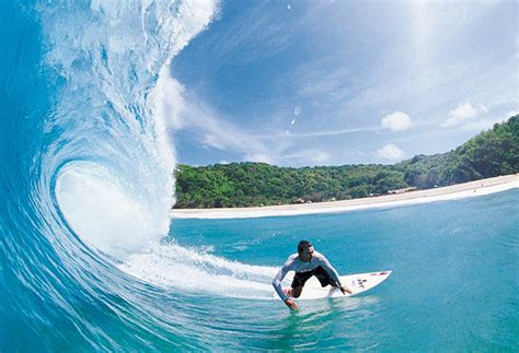 the ultimate surfing christmas gifts for 2013