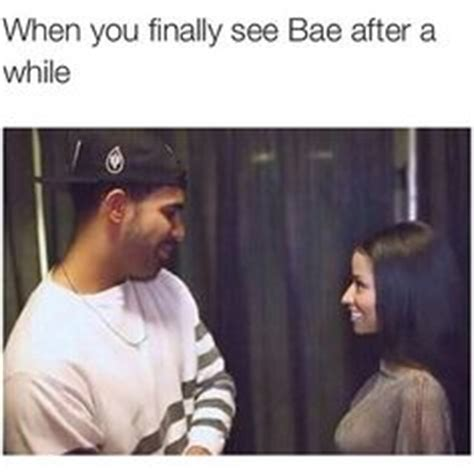 I Love You Bae Meme - quotes about bae instagram quotesgram
