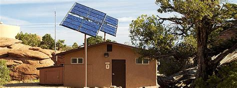 17 best images about build your own solar power system on