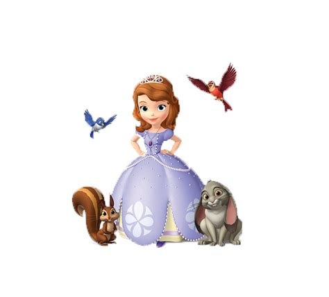 imagenes en png de princesa sofia princesa sofia png convites digitais simples