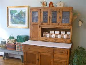 Restored Kitchen Cabinets Decorate For Winter Hoosier Cabinet Tattoo Design Bild