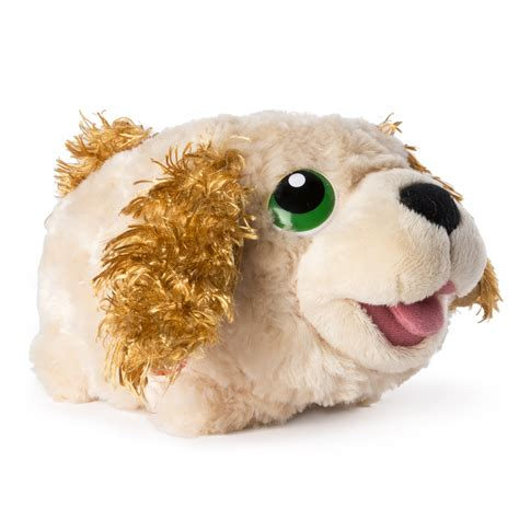 puppies friends bumbling puppies plush pug puppies friends bumbling puppies plush cocker spaniel toys