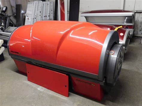 commercial tanning beds for sale tanning bed for sale commercial tanning beds for sale