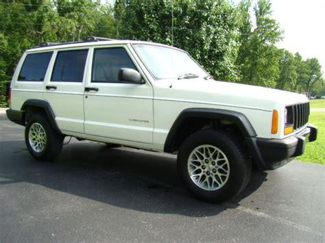 postal jeep for sale rv parts 2000 postal jeep 4 215 4 4 door used postal