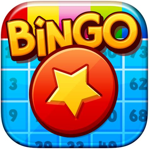 bingo apk offline bingo pop v3 6 73 mod apk money apkmoded