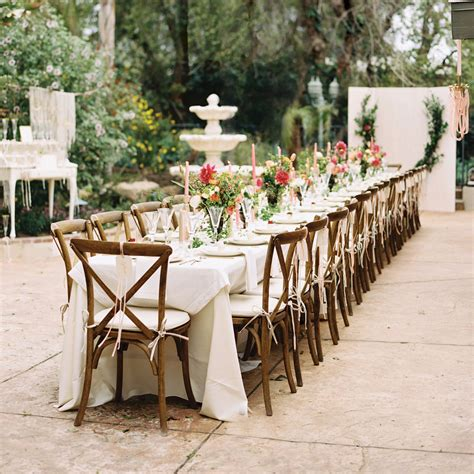 Bridal Showers by A Garden Themed Bridal Shower Bridalguide