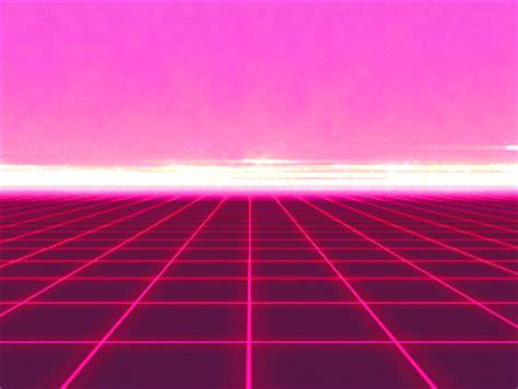 Garskin Vapor Noisy Cricket Ii Rock Texture 3 neon grid