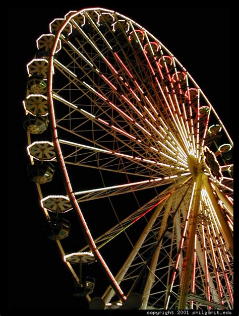 at the ferris wheel the memoirs of richard k hill books mcicalculus ferris wheel