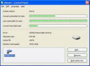 fungsi anonytun mengubah vidionax aplikasi laptop windows andy s blogs eboostr pro v4 0 build 544b terbaru with