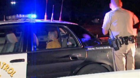 car crash in vista ca firefighter detained at chula vista car crash by chp