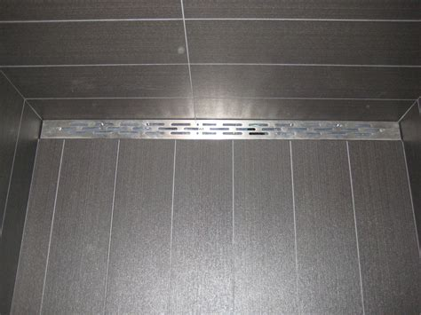 linear bathroom drain linear shower drain bathroom modern with schluter kerdi