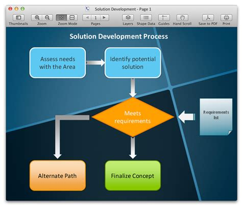 visio subscript visio viewers for mac and android tablets cost