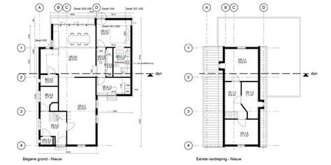 ikea keuken uittekenen technische tekeningen elzendaalarchitectuur wiki