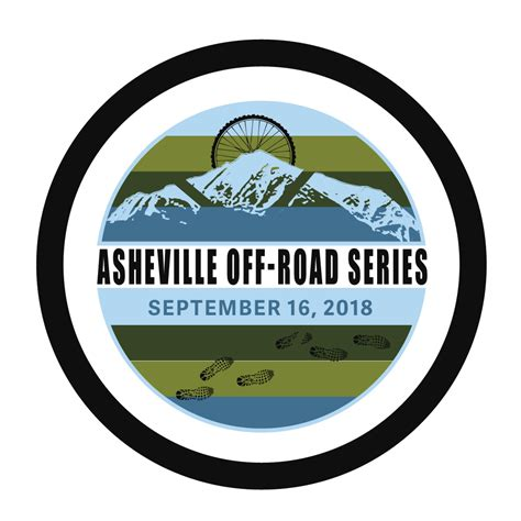 Off Road Series At Biltmore Avl Du 10k Gravel Grinders