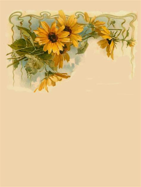imagenes bonitas de amor vintage zoom frases l 225 minas vintage para escribir tus frases o poemas