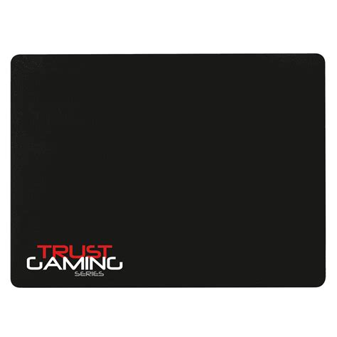 Tapis De Souris Rigide by Trust Gaming Gxt 204 Tapis De Souris Trust Gaming Sur
