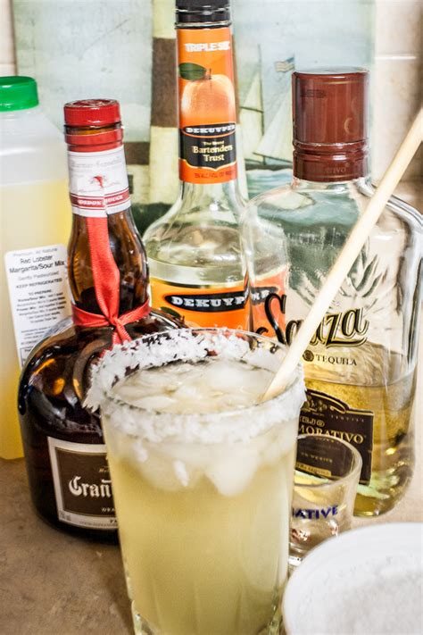 Best Top Shelf Margarita Recipe by This Is Truly The Best Margarita Recipe 3