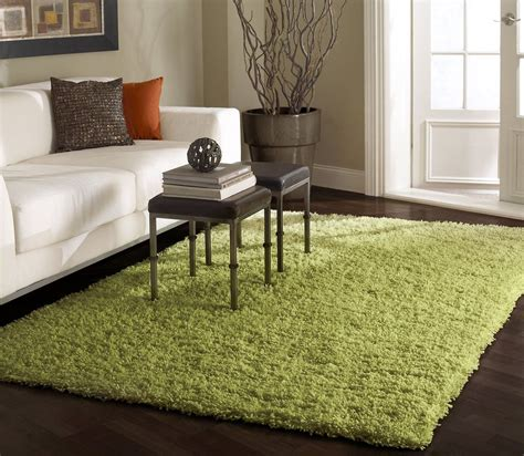 marvelous Big Rugs For Living Room #1: area-rugs-for-modern-living-room-with-cheap-green-rugs-ideas.jpg