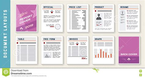 document template ideas document template health