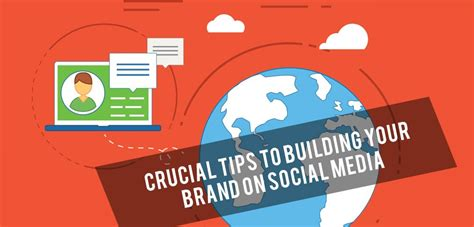 Lq 09 Butterfly 2w crucial tips to building your brand on social media 219 digital marketing agency seo