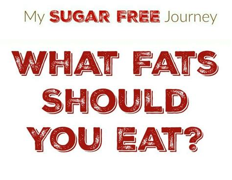 healthy fats you should eat 134 best all the reasons why derfor images on
