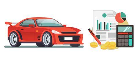 motor insurance related news generic motor insurance