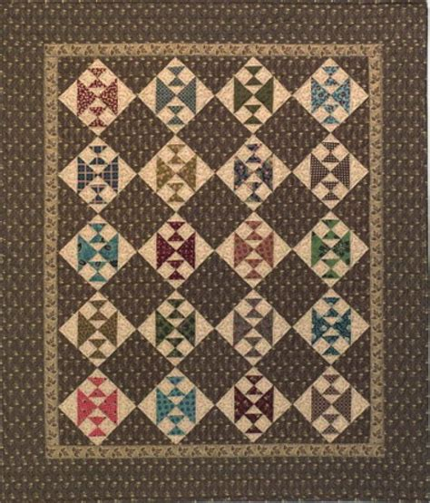 civil war legacies iv 14 time honored quilts for reproduction fabrics books 224 grandpap s cards 700646894772