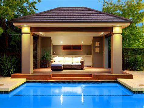 cabana ideas pool design swimming pool patio designs backyard deck designs ideas decorative garden rocks