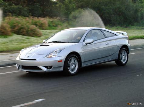 kelley blue book classic cars 2003 toyota celica parking system 2001 toyota celica consumer reviews autos post
