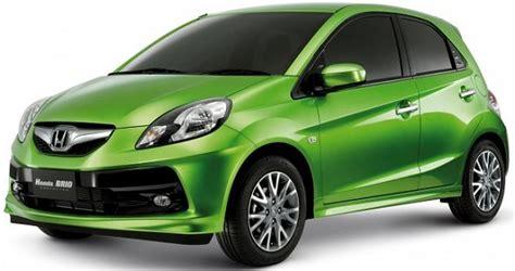 price of honda brio diesel maruti swift vs honda brio car comparisons