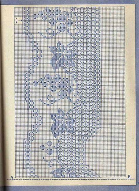 imagenes religiosas a crochet 1000 images about crochet religioso on pinterest