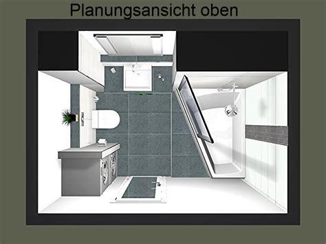badezimmer 94 prozent bad mit waschmaschine und trockner massdents info