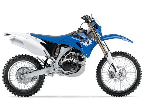 motocross bike insurance 2013 yamaha wr250f motorcycle photos specifications