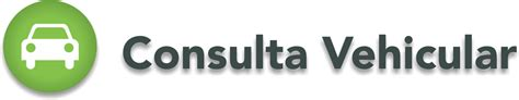 consulta adeudo vehicular chihuahua chih consulta vehicular repuve consulta gratis en linea mayo