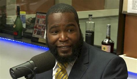 who is dr umar johnson here s a few things you need to