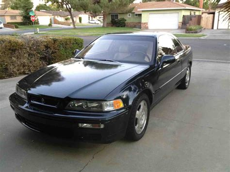 car repair manuals download 1995 acura legend electronic valve timing service manual how to disassemble 1995 acura legend dash acura legend specs 1990 1991 1992