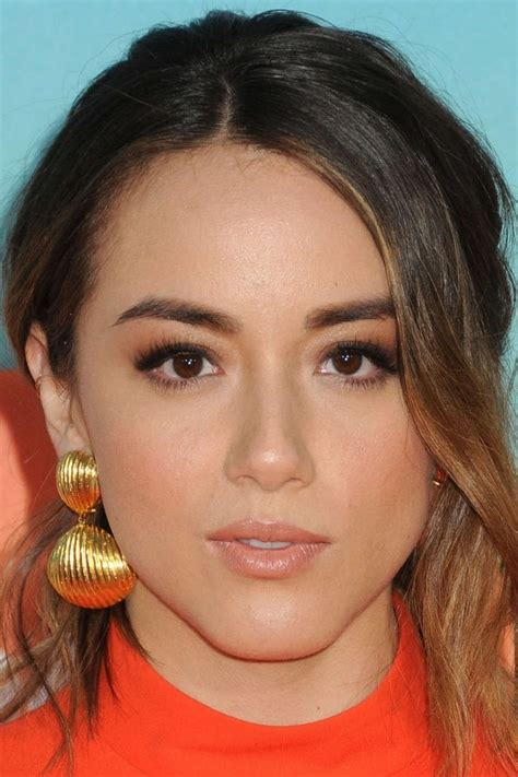 movie with chloe bennet chloe bennet profile images the movie database tmdb