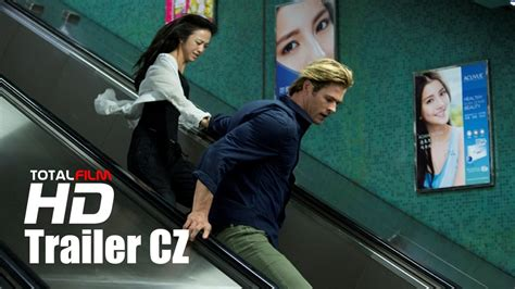 hacker film online cz dabing hacker 2015 online pozeraj online film zdarma