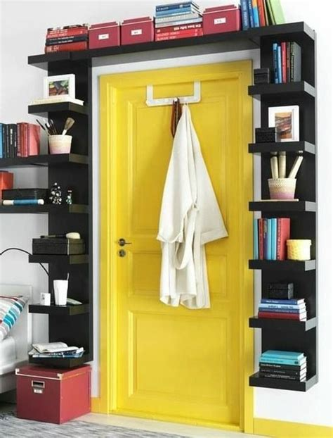 decorating your home with books 20 ideas decoholic decorating your home with books 20 ideas decoholic