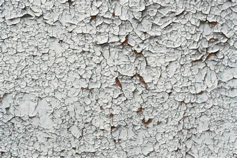painted cracked brown wall texture premium textures for 9 peeling paint textures free psd png vector eps