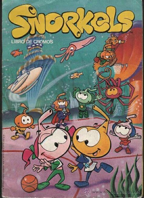 libro the aguero sisters hb mejores 7 im 225 genes de series de dibujos animados en mi infancia series de dibujos