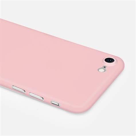 Iphone 7 Baby Skin Ultra Thin Cover Black 112104 Ip77 iphone 7 ultra thin skin baby pink casetify