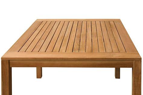 table roulante de jardin table roulante de jardin ukbix