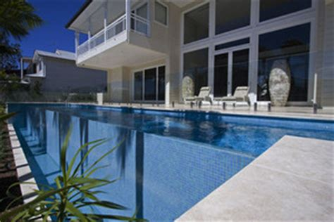 Tile Company Pool Tile Company Pty Ltd The In Newstead Brisbane Qld