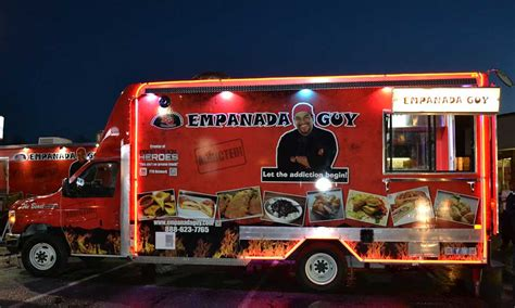 design your own food truck wrap 53 food truck wraps to work up an appetite