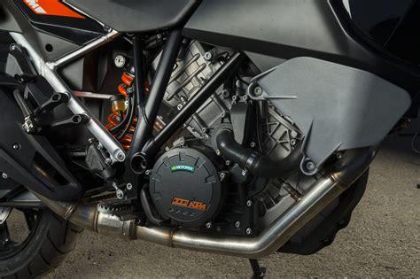 Ktm Motorrad 1050 by Ktm 1050 Adventure Test 2015 Motorrad Fotos Motorrad Bilder
