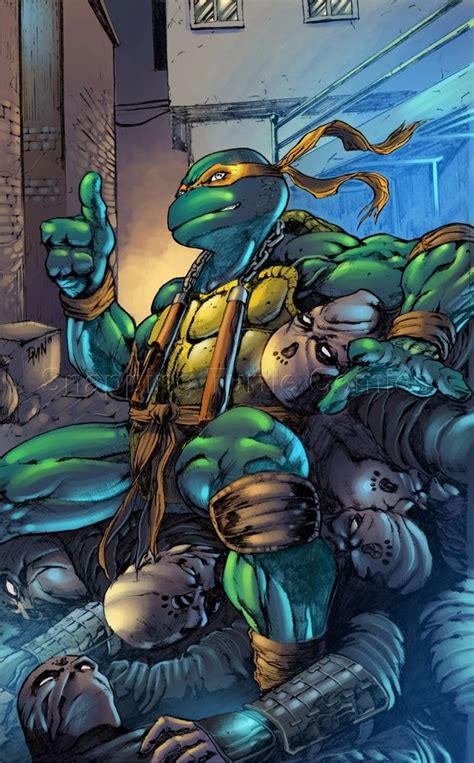 jimbo yojimbo books 17 best images about tmnt on ink samurai and