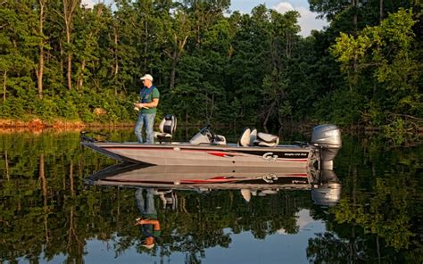 g3 boats eagle 150 pf 2013 g3 eagle 175 pf tests news photos videos and